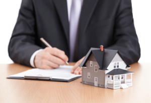 Vocations in Property Management – Ye to know More