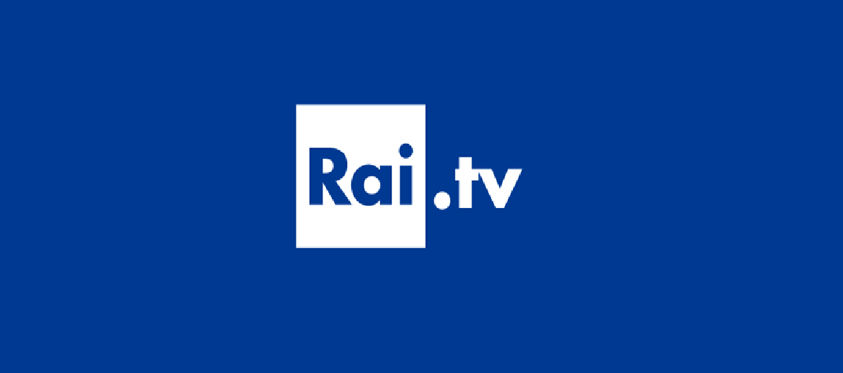 Acquire Money by Watching RAI TV programs 3